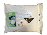 Powder White Wash, 12,5 KG